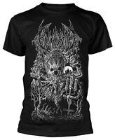 Bloodbath Morbid Shirt S M L XL XXL Official T-Shirt Death Metal Tshirt