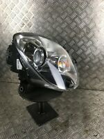 Mini R60 Xenon Faro Sinistra N/S Countryman Paceman R60 R61 OEM 9802273