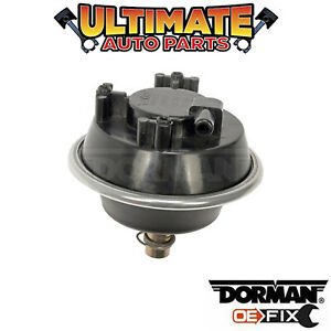 Dorman 600-102XD (Upgraded) 4x4 Front Differential Axle Actuator