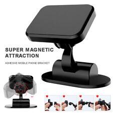 Soporte magnético de Salpicadero Coche para teléfono móvil Universal Car Mount