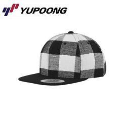 One Size Hüte und Mützen für aus 100% Baumwolle