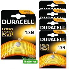 Baterías desechables n de litio para TV y Home Audio sin anuncio de conjunto