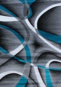 1/6 scale carpet rug 20 x 28 cm  DOLLHOUSE PRINTED ON 100% COTTON CANVA vz77
