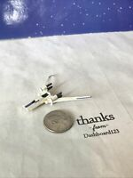 Micro Machines Star Wars (2015-2017) U Wing Open Wing