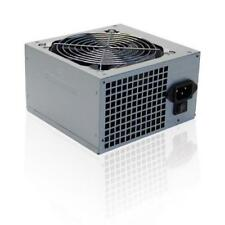 TECNOWARE  PC POWER FREE SILENT 500W 12 CM PSU FAL505FS12B