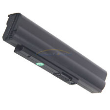 New Laptop 6 Cells Battery for Acer Extensa 5635Z AS09C31 AS09C71 AS09C75