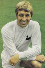 Football Photo>ALAN WILLIAMS Swansea Town 1960s