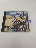 Cd Musicale Il Disco Del Mese 2 Il Rock E Il Viaggio