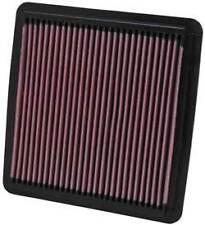 K&n Air Filter Para Subaru Impreza WRX & Sti 2.0 07-09 33-2304