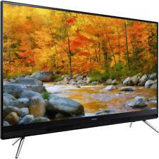"SAMSUNG 49"" FULL HD UE49K5100 SERIE 5 dvb-t2 LED USB CLASSE A+"