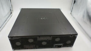 CISCO C3900-SPE100/K9 3925 SERIES INTEGRATED SERVICES ROUTER