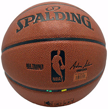"Spalding NBA Oversize Trainer 33"" Basketball NEW / BLOWOUT SALE"