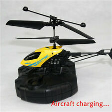 Mini Helicopter 901 Remote Control Aircraft 2.5CH For Kids Boys Girls Gifts