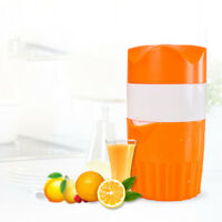 Hand Squeezer Citrus Juicer Orange Lemon Juice Press Fruit Manual Extractor AU