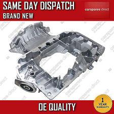 Audi A4 B5 B6,A6 C5,A8 4D 2.4 , 2.7 , 2.8 Cárter de Aceite Sección Superior