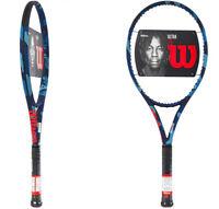 Wilson Pro Staff 97 CV Tennis Racquet Racket Unstrung 97sq 315g G2 WRT73911U2