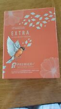 P+ Premier Plus Extra Embroidery Software & dongle for Husqvarna Viking or Pfaff