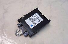 Original Antennenverstärker Antenne Verstärker Mercedes W251 W164 ML A2518701889