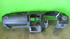 FORD RANGER Dashboard Bare  Mk2 ET 06-11