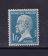 FRANCE N° 179 Neuf *
