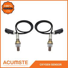 2PCS Upstream O2 02 Oxygen Sensor for Ford Pickup Truck Lincoln Mercury Escape