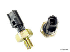 JAGUAR ENGINE OIL PRESSURE SENDER / SWITCH ( 1 ) AJ84853