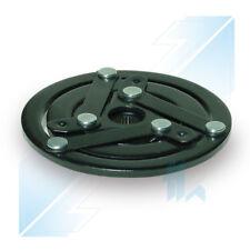 Klimakompressor Kupplung Scheibe passend für Chevrolet (DAC) Daewoo Matiz DELPHI