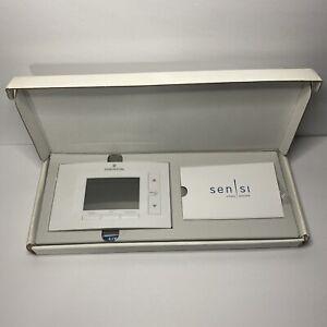 Emerson Sensi Wi-Fi Enabled Programmable Smart Thermostat 1F86U-42WF | ShipsFREE