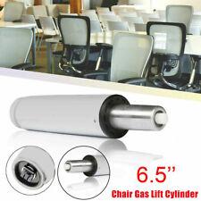 """6.5"""" Heavy Duty silla giratoria de oficina de reemplazo de Muelle de gas Amortiguador neumática Sillas"""