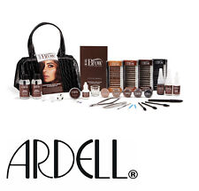 Ardell **~ Professional Brow Design and Extensions Kit ~**