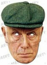 Victor Meldrew Face Mask - Many more in our shop FREE P&P