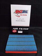 Amsoil Absolute Efficiency Air Filter EaA-218 EaA 218