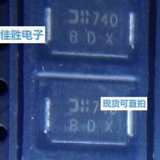 5PCS/20PCS SMCJ10CA-13-F TVS ZENER BIDIRECT 1500W 10V SMC SMCJ10 10CA SMCJ10C