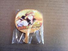 Utapri Uta no Prince sama trading mini Post-it, Natsuki