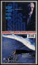 "MICHAEL McDONALD ""Blue Obsession"" (CD) 2000 NEUF"