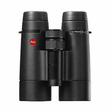 Ultravid 10x42 Hd-Plus Binoculars
