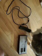 Xbox one kinect with adapter