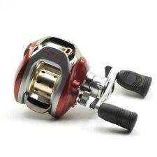 Team Daiwa Fuego Fishing Reel. Made in Japan.