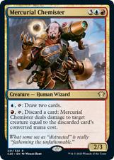 MtG Magic The Gathering Commander 2020 Rare Cards x1