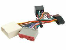 Terminales y cables Freelander para coches Land Rover