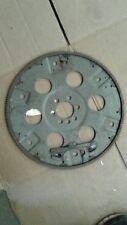 Flywheel/Flex Plate 6-262 4.3L Fits 66-85 CHEVROLET 10 PICKUP 27533