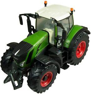 Britains Farm 43177 1/32 Scale Fendt 828 Vario Tractor-NEW