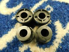 FORD TRANSIT MK2 REAR DOOR ROD clips nos genuine ford