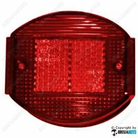 REAR STOP TAIL LIGHT TAILLAMP MOTO GUZZI 1000 California II 81/>