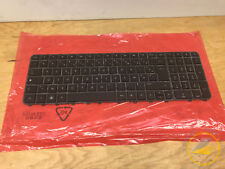 686915-051 Hp клавиатура с подсветкой M6-1035DX 1000 серии французский
