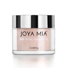 Joya Mia Dip Dipping Powder Color 2oz JMDP-20