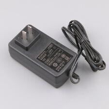 Genuine SONY AC-E1525 B 15V 2.5A AC Adapter for SRS-XB3 SRS-XB40 AC-E1525M