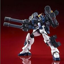 Bandai MG 1/100 XXXG-01H2 Gundam Heavy Arms Custom EW Plastic Model Kit