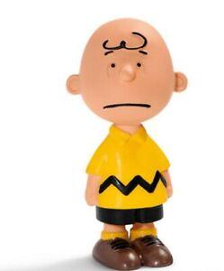 Schleich 22007 Charlie Brown