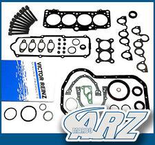 Motordichtsatz Zylinderkopf Motorblock VW 1.8 G60 PG Motor Golf Corrado Passat
